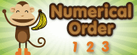 http://external.abcya.com/numerical_order/numerical_order_mini_banner.png